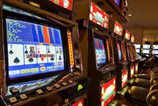 Loosest casino in las vegas
