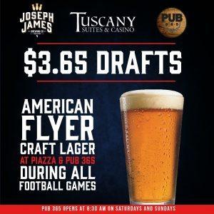 jj-beer-promo