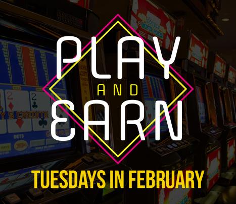 Va bank casino онлайн online casino affiliates