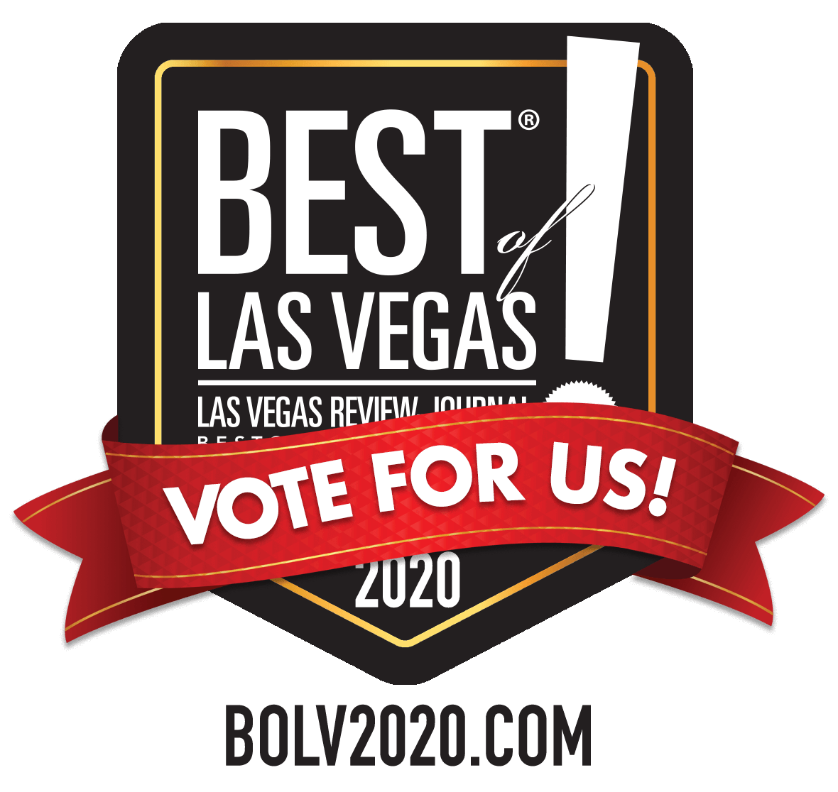 https://www.tuscanylv.com/wp-content/uploads/2020/09/bolv-vote.png